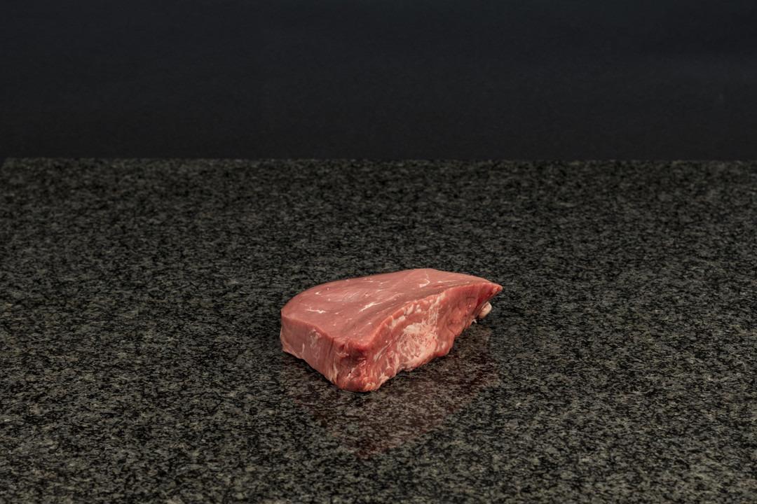 Filet pur - Slagersonline