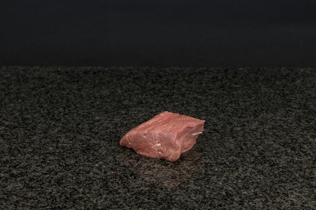 Rumsteak/biefstuk - Slagersonline