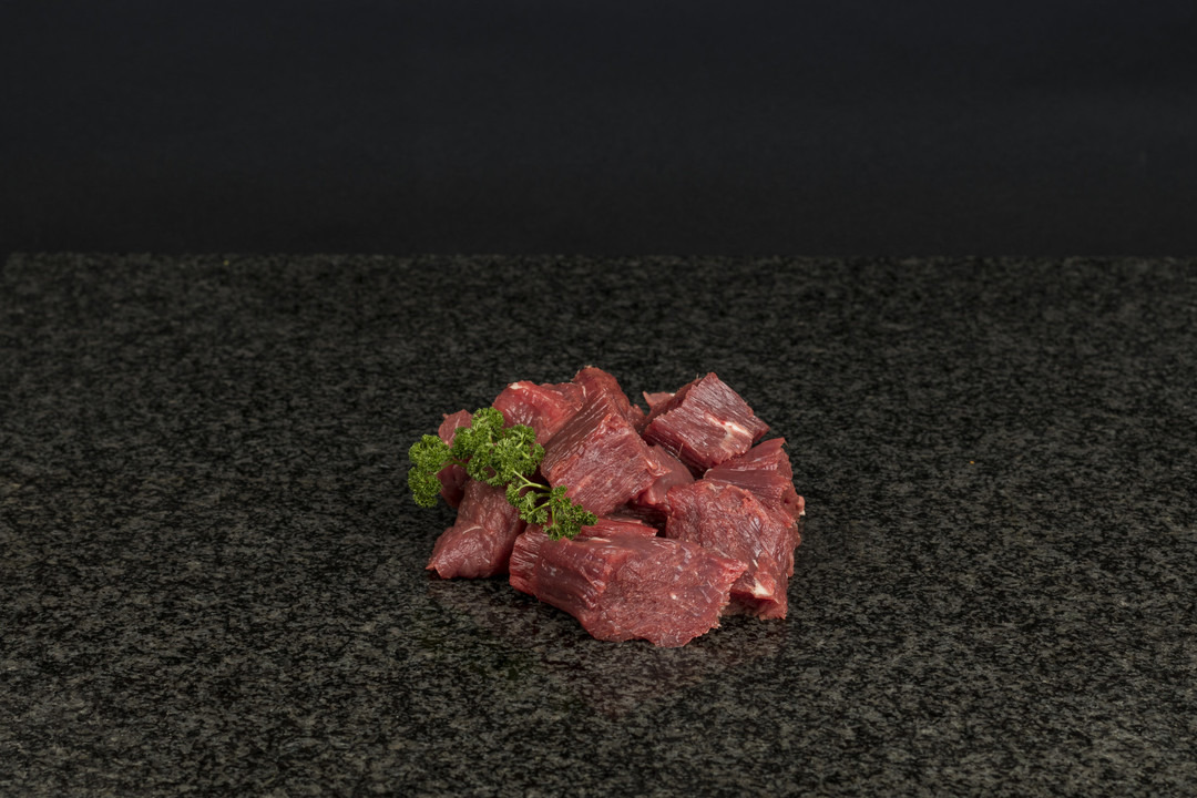 Stoofvlees - Slagersonline