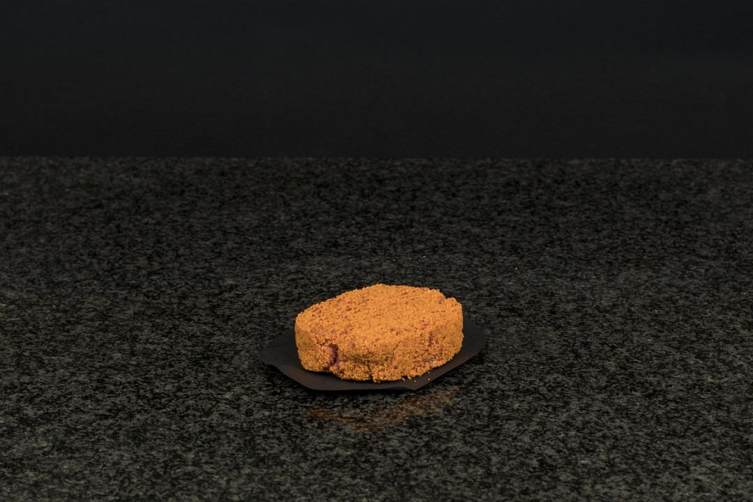 Hamburger - Slagersonline