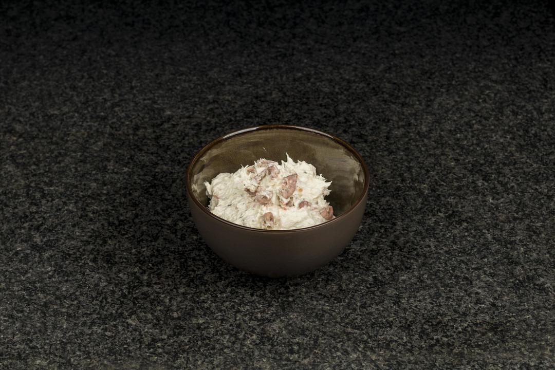 Visserssalade - Slagersonline