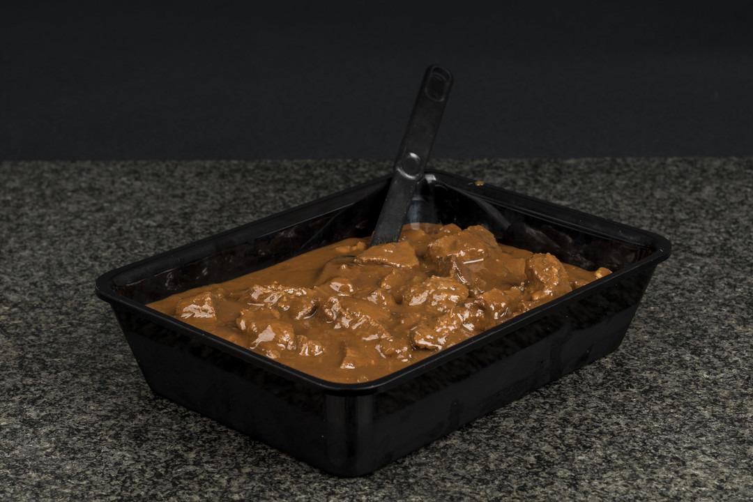 Bereid stoofvlees - Slagersonline