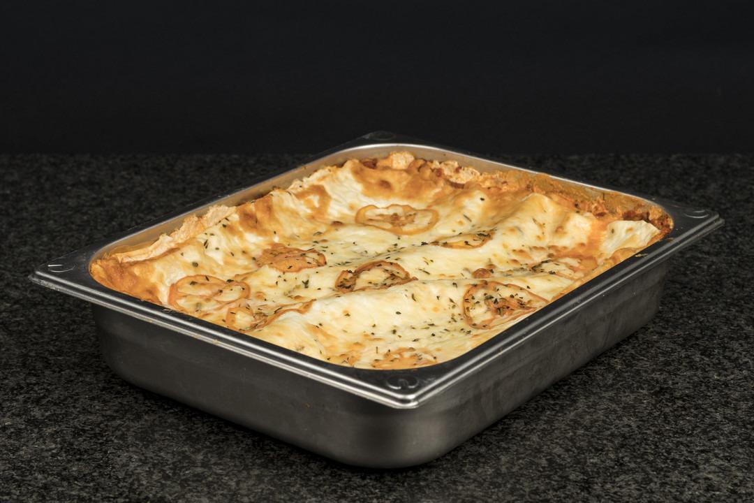 Lasagne - Slagersonline
