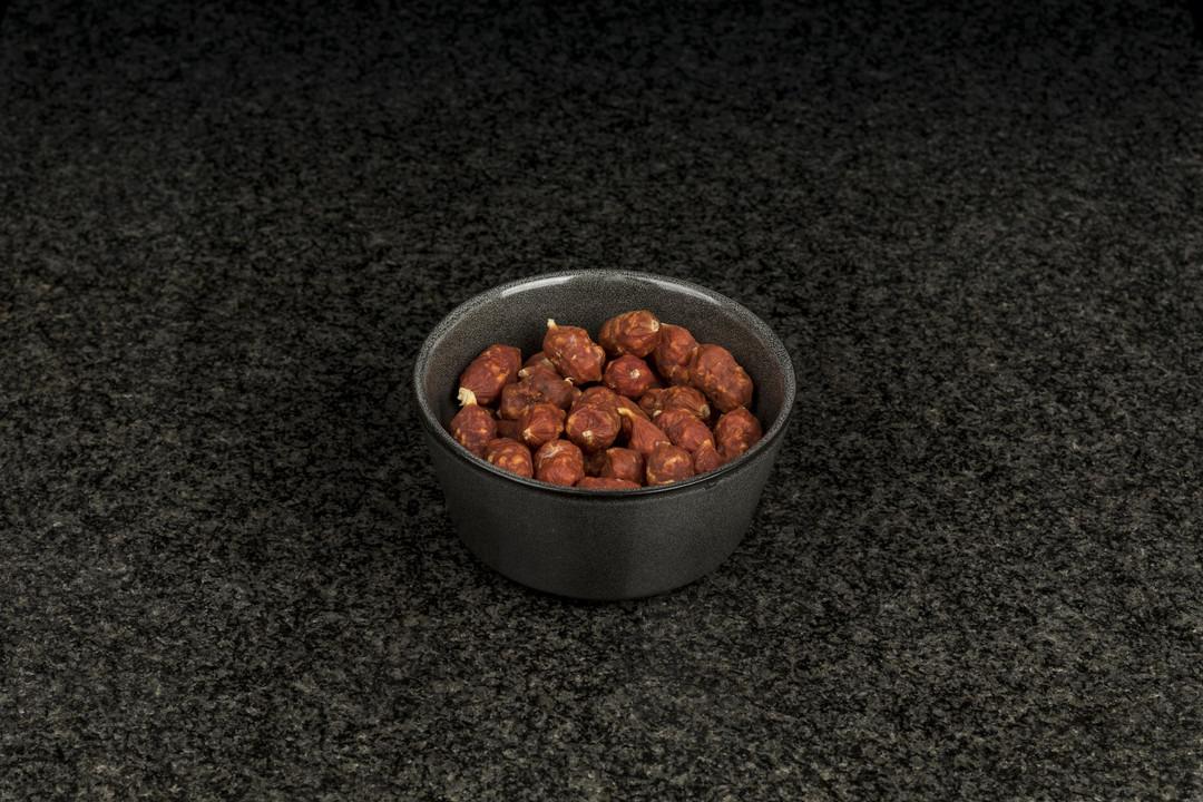 Mini apero Chorizo - Slagersonline