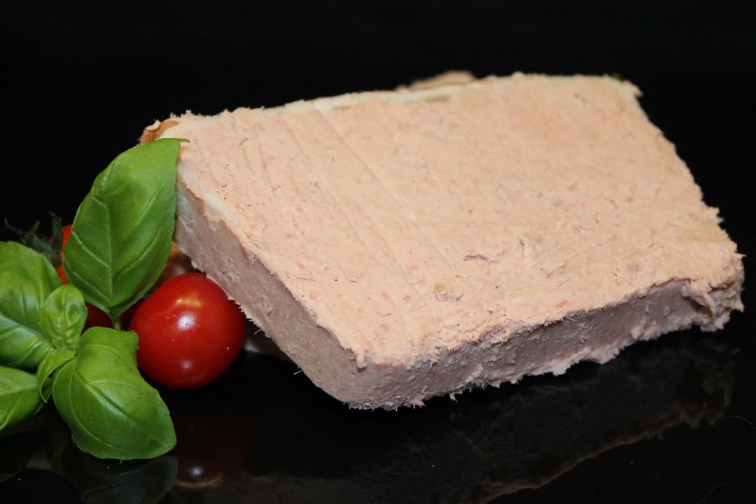 Crèmepaté - Slagersonline