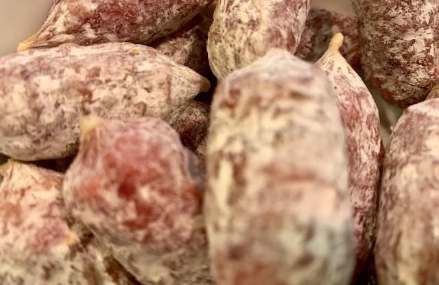 Aperitief salami - Slagersonline