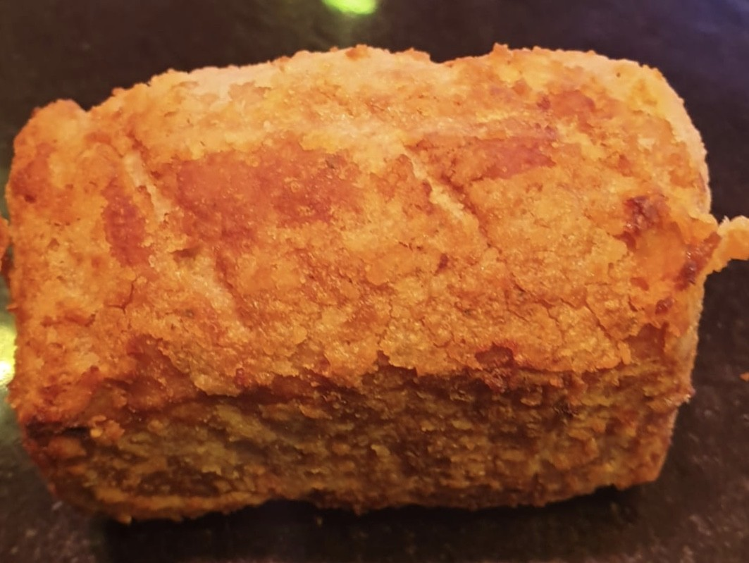 Vleesbroodje - Slagersonline