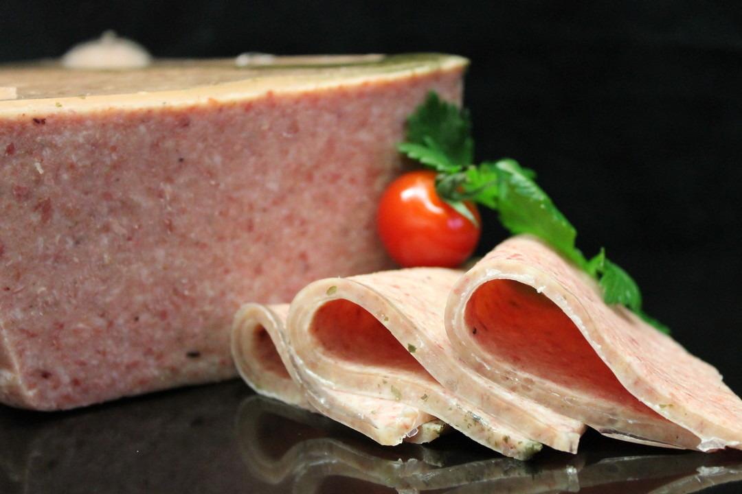 Zure frut - Slagersonline