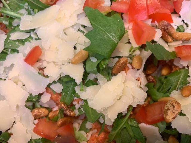 Italiaanse preparé - Slagersonline
