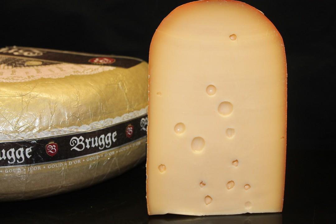 Brugge goud - Slagersonline