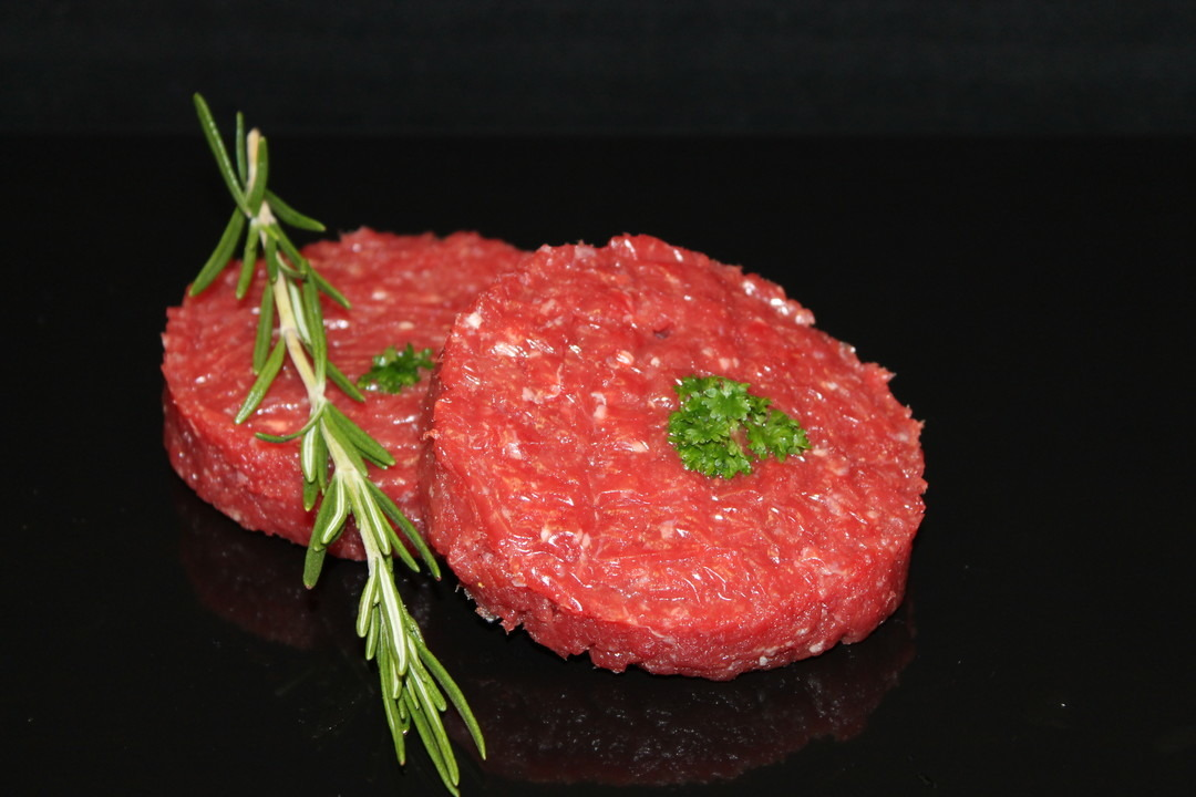 Steak tartaar - Slagersonline