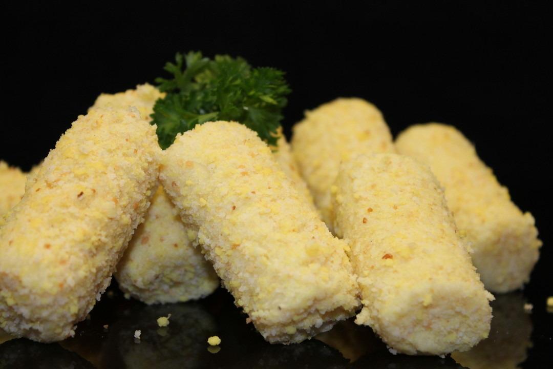 Aardappelkroket - Slagersonline