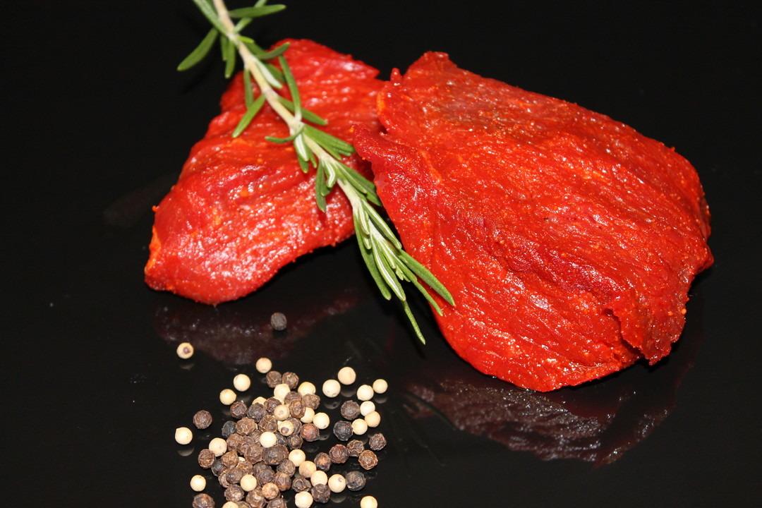 Gemarineerde steak - Slagersonline