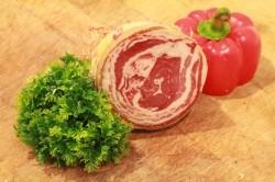 pancetta - Slagersonline