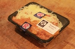 spaghetti - Slagersonline