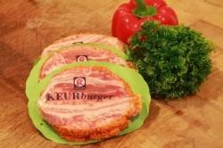 spekburger - Slagersonline