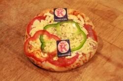 pizza  - Slagersonline