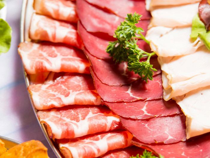 """Vleesschotel """"Subliem"""" (Vanaf 4 pers.) (Waarborg 10€/pp) - Slagersonline"""