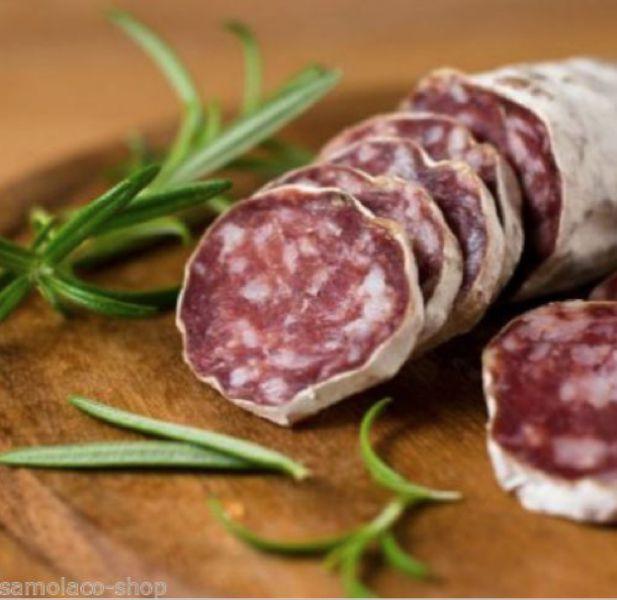 Apero Salami met Barolo Rode Wijn (Heel) - Slagersonline