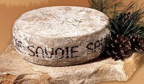 Tomme de Savoie - Slagersonline