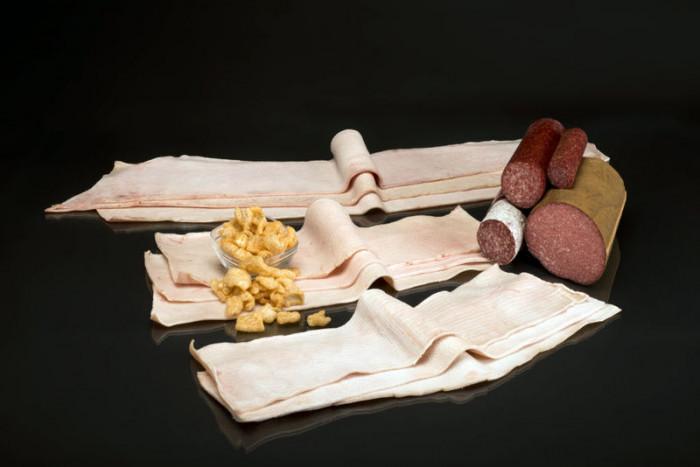 Lardeerspek - Slagersonline
