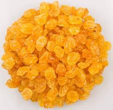 Rozijnen Gold (200 Gram) - Slagersonline