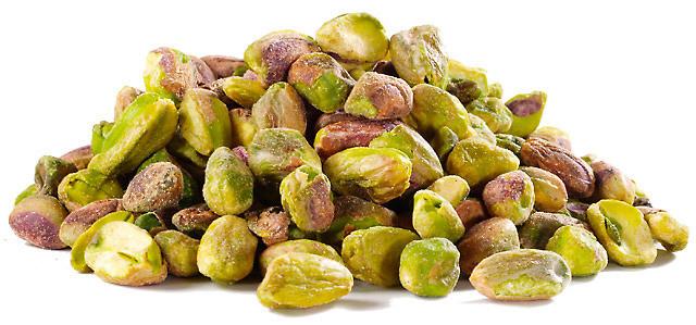 Pistachios  (150 Gram) - Slagersonline