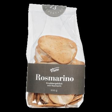 Lingue Mini al Rosmarina (100 Gram) - Slagersonline