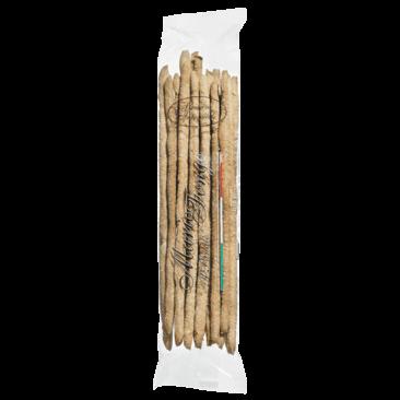 Grissini Stirati Corti Integrali (200 Gram) - Slagersonline