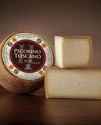 Pecorino Sarde (+/- 200 Gram) - Slagersonline