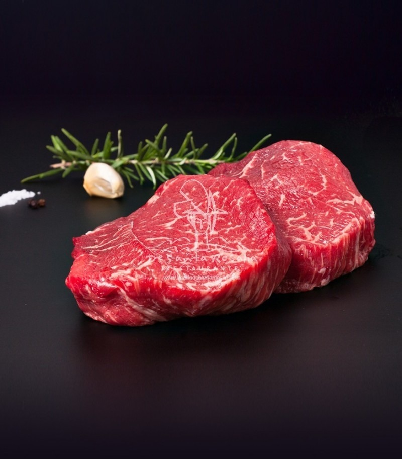 Limousin Filet Pure  - Slagersonline