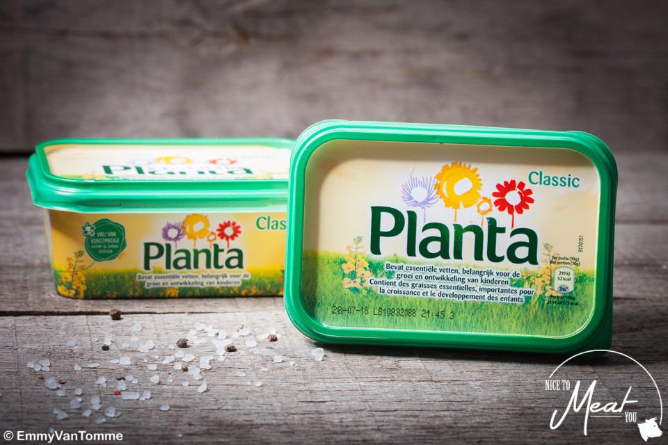 Planta - Slagersonline