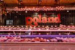 Traiteur ROLAND - Butchershop since 1955.